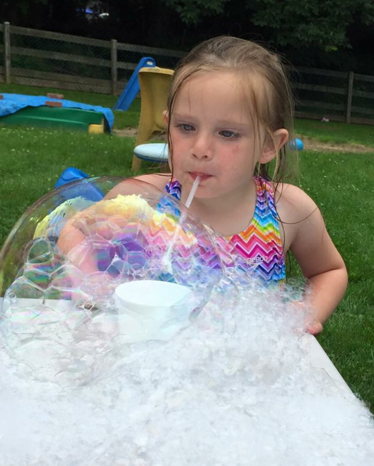 images/stories/HeaderImages/Frame4/bubbles.jpg