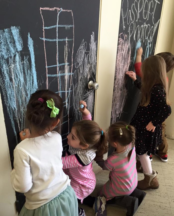 images/stories/HeaderImages/Frame4/chalk fun.jpg